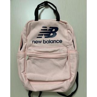 ニューバランス(New Balance)のニューバランス リュック (リュック/バックパック)