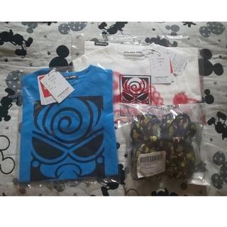 ヒステリックミニ(HYSTERIC MINI)のララmama♡様専用!!(サンダル)