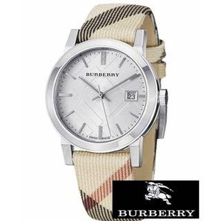 バーバリー(BURBERRY)のBURBERRY バーバリー  BU9022(腕時計(アナログ))
