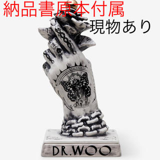 NEIGHBORHOOD - BOOZE . DW / CE-INCENSE CHAMBER 納品書原本同梱