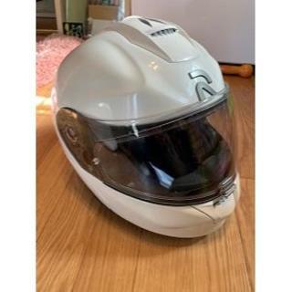 ヤマハ(ヤマハ)のヤマハ ヘルメット RPHA MAX EVO(ヘルメット/シールド)