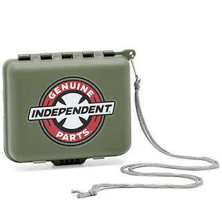 インディペンデント(INDEPENDENT)のインディペンデント スペアパーツキット スケボー スケートボード(スケートボード)