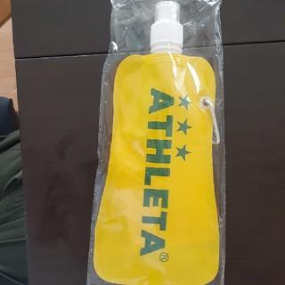 アスレタ(ATHLETA)のATHLETA ウォーターボトル(その他)