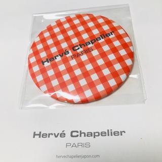 エルベシャプリエ(Herve Chapelier)のオリジナルミラー(ミラー)