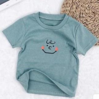 mei様専用 チャーリーブラウン Tシャツ(Tシャツ)