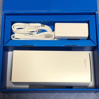 ほぼ新品 LINKSYS Velop MX5300(PC周辺機器)