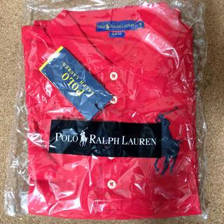 POLO RALPH LAUREN - ポロシャツS 半袖レディース