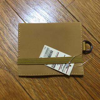 ムジルシリョウヒン(MUJI (無印良品))の♡無印良品♡財布 ウォレット♡(財布)
