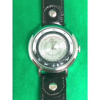 江戸之刻 腕時計(腕時計(アナログ))