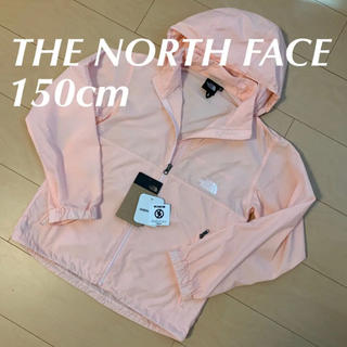 THE NORTH FACE - 【新品】THE NORTH FACE ウィンドブレーカー