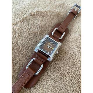 フォッシル(FOSSIL)のFOSSILレディース 腕時計クラシックデザイン(腕時計)
