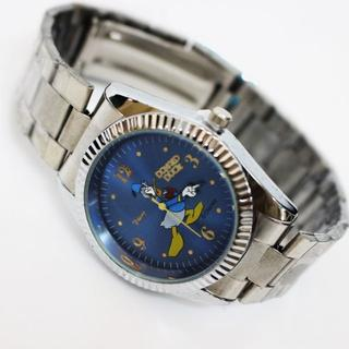 ディズニー(Disney)の(新品)Disney 腕時計(腕時計(アナログ))