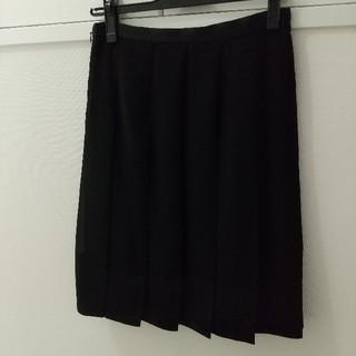 JILLSTUART - 売り切りセール✨JILL STUART*ブラック*スカート