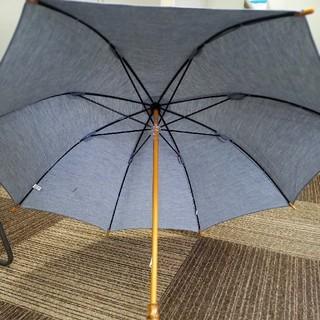 ユナイテッドアローズ(UNITED ARROWS)のユナイテッドアローズ 晴雨兼用傘(傘)