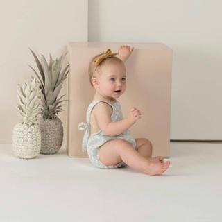 Caramel baby&child  - Rylee&Cru ライリーアンドクルー