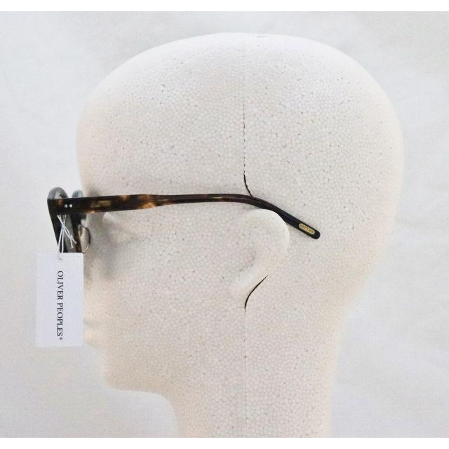 alanmikli(アランミクリ)の新品【オリバーピープルズ】サングラス Ebonee DM2 ⑤ UVカット メンズのファッション小物(サングラス/メガネ)の商品写真