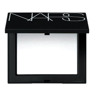 ナーズ(NARS)のNARS ライトリフレクティングセッティングパウダー プレストN 【10g】(フェイスパウダー)