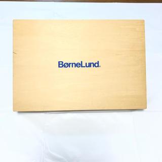 BorneLund - ボーネルンド(BorneLund)オリジナル積木M