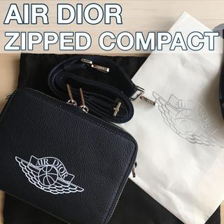 ディオール(Dior)の【店舗限定販売品】AIR DIOR:ショルダーバッグ(ショルダーバッグ)
