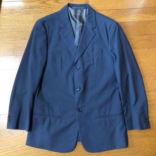 アルマーニ コレツィオーニ(ARMANI COLLEZIONI)のアルマーニ  コレツォーニ スーツ(セットアップ)