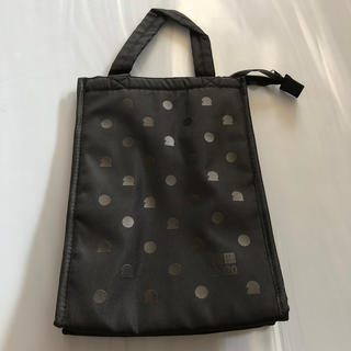 UNIQLO - ユニクロ 保冷バッグ