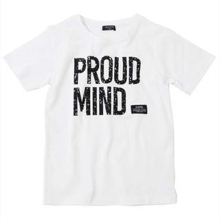 グラゾス 半袖 Tシャツ カットソー トップス 170サイズ(Tシャツ/カットソー)