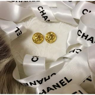 シャネル(CHANEL)のシャネル ビンテージ ボタン パーツ アクセサリー(各種パーツ)