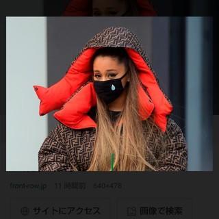 おまとめ  (その他)