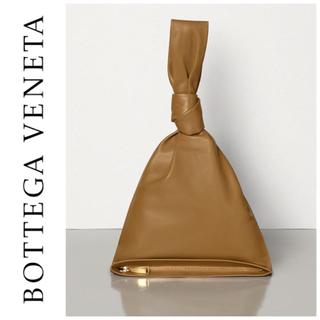 Bottega Veneta - 最終値下げ BOTTEGA VENETA  ツイスト バック