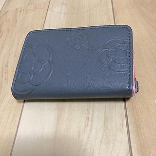 クレイサス(CLATHAS)のミニ財布 CLATHAS(財布)