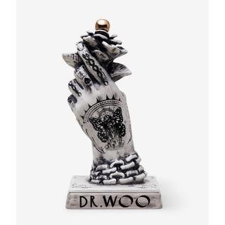NEIGHBORHOOD - NEIGHBORHOOD ネイバーフッド  × Dr Woo お香立て NBHD