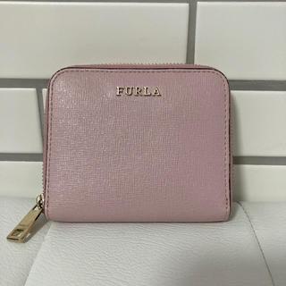 フルラ(Furla)のフルラ 二つ折財布(財布)