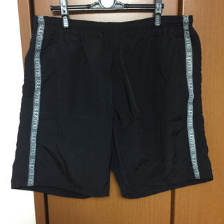 シュプリーム(Supreme)のSupreme Tonal Taping Water Short(水着)