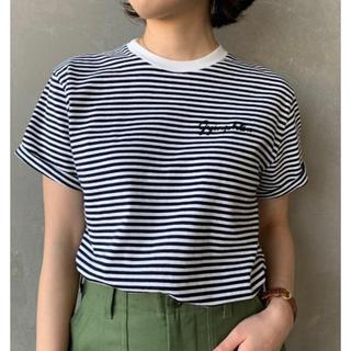 ジムフレックス(GYMPHLEX)のpino様専用 ジムフレックス カットソー Tシャツ(Tシャツ(半袖/袖なし))