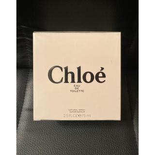 Chloe - クロエ Chloe/オードトワレ/75ml