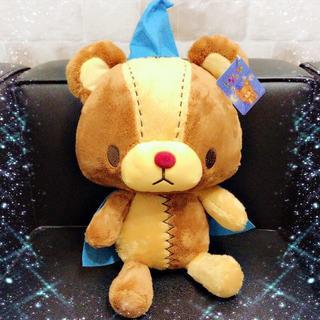 タイトー(TAITO)の【新品】ぜんまいじかけのトリュフ -星にねがいを-〈B〉(非売品)(キャラクターグッズ)
