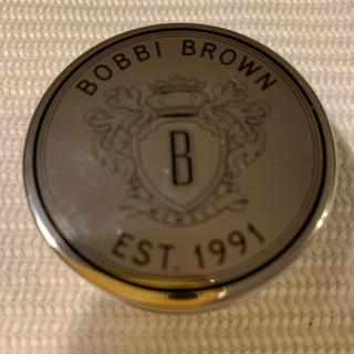 ボビイブラウン(BOBBI BROWN)のSara 様専用 ボビーブラウン リップバーム(リップケア/リップクリーム)