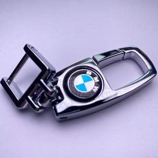 BMW - BMW ロゴ キーホルダー 合金