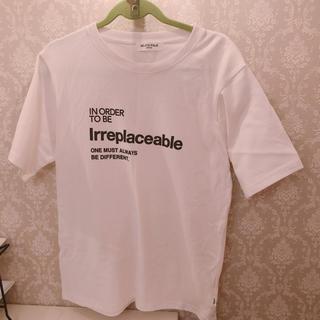 ジェラートピケ(gelato pique)の新品♡ジェラートピケ♡(Tシャツ/カットソー(半袖/袖なし))