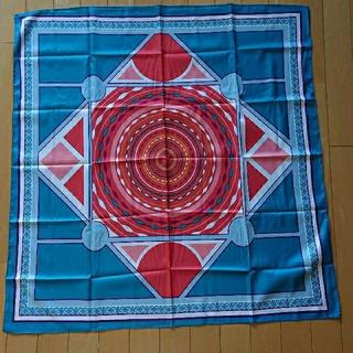 KERASTASE スカーフ