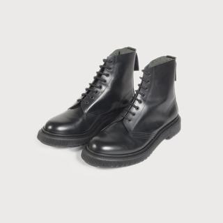 フットザコーチャー(foot the coacher)のADIEU PARIS × ETUDES Tyep129 ブーツ(ブーツ)
