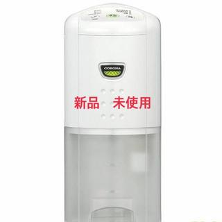 コロナ - コロナ コンプレッサー式 衣類乾燥除湿機 CD-P6320-W