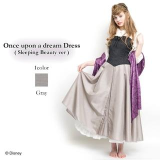 シークレットハニー(Secret Honey)のシークレットハニー 眠れる森の美女 ブライアローズ 仮装 ドレス 衣装 コスプレ(衣装一式)