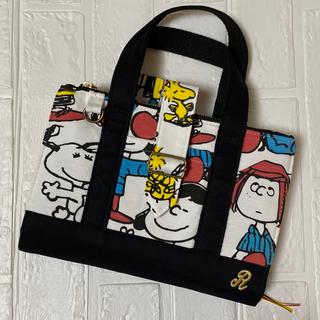 m-様専用ページ★レビューブックカバー(ブックカバー)