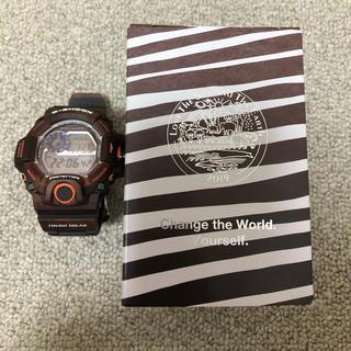 ジーショック(G-SHOCK)のeki91様専用(腕時計(デジタル))