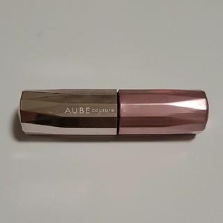 オーブクチュール(AUBE couture)のエッセンスプレミアムルージュ(口紅)