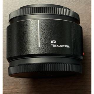 Panasonic - Panasonic LUMIX DMW-STC20 中古美品