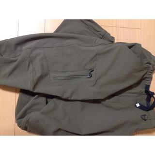 コロンビア(Columbia)のコロビア XL パンツ(登山用品)