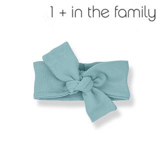 コドモビームス(こども ビームス)の新品【1 + in the family】ANTIBES ヘアバンド(その他)