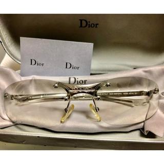 Dior - Dior サングラス